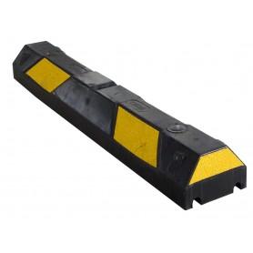 Parkeerstop 915x150x100 mm MW-Tools PST915