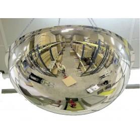 Binnenspiegel 360° MW-Tools SPS360