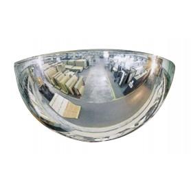 Binnenspiegel 180° MW-Tools SPS180