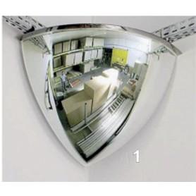 Binnenspiegel 90° MW-Tools SPS90