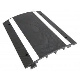 Kabelbrug rubber 500x400x40mm MW-Tools KB020