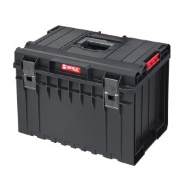 Opbergkoffer 52 liter Basic Qbrick QB14B