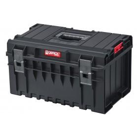 Opbergkoffer 38 liter Basic Qbrick QB13B