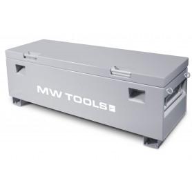 Metalen opbergkist PRO 559 l MW-Tools MWPB700