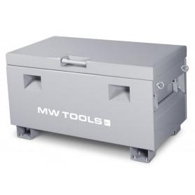 opbergkist Pro 295 l MW-Tools MWPB445