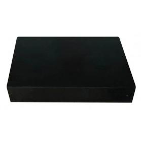 Granieten vlakplaten / vlaktafels MW-Tech SPG-300900