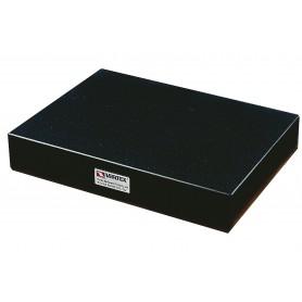 Granieten vlakplaten / vlaktafels Vertex VSG-05