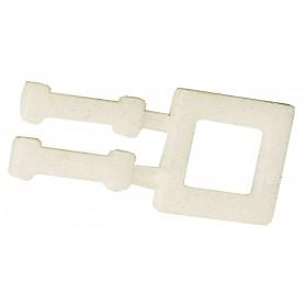 Bindclip  MW-Tools SPP250