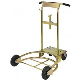 Trolley voor vaten 180 -220 kg Raasm RA.80210