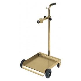 Trolley voor vaten 20-60kg Raasm RA.80050