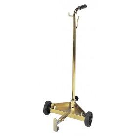 Trolley vaten 20-60 kg Raasm RA.80035
