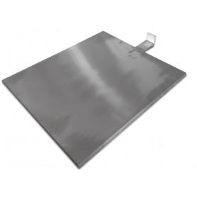 Werktafel voor EHT400/MHT400 MW-Tools EHT-PL