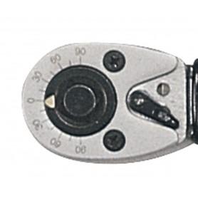 Herstelkit voor momentsleutels Teng Tools 1492-3492