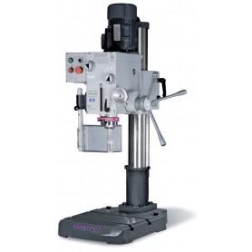 Outlet: 2ème main : peut présenter des traces d'utilisation.: Tafelboormachine - ø 32 mm