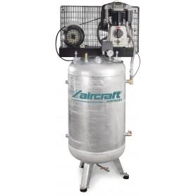 Zuigercompressor 10 bar - 270 l Aircraft AIRPROFI 853/270/10V