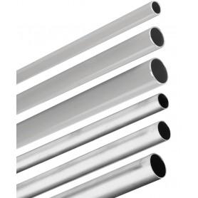 aluminium buis 28mm 4m Hard Aircraft 2157015