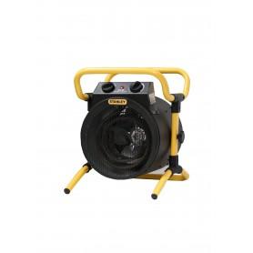 Outlet: 2ème main : peut présenter des traces d'utilisation.: Elektrische warmeluchtblazer TURBO 30 m³