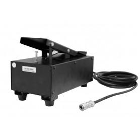 TIG-pedaal  MW-Tools TIG-PEDAL