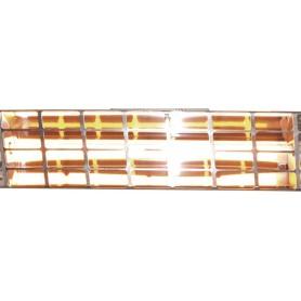 Lamp voor MO792 2000 W Moel MO792-LAMP