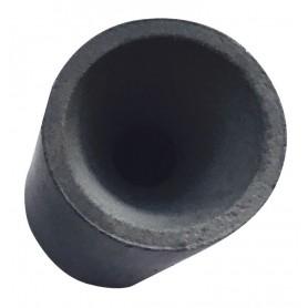 Boriumcarbide kop 6mm CAT420/880/990/1200 MW-Tools 6204133