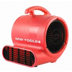 Radiaalventilator 340mm 236W MW-Tools RV3500