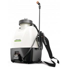 Professionele rugsproeier Cleancraft 7350000