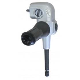 Haakse bitshouder  MW-Tools PRO75