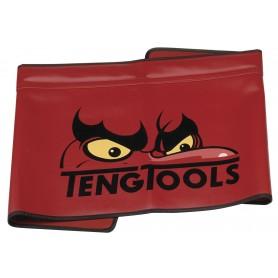 Beschermingsmat in kunststof Teng Tools FC01