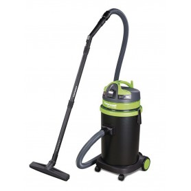 Cleancraft DRYCAT 137 RSC Stofzuiger voor droge toepassingen