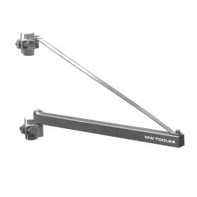 Takelhouder voor SH200/400-SH300/600 MW-Tools PP600/750