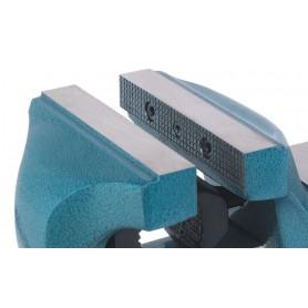 Paar bekken voor  bankschroef MW-Tools BAP