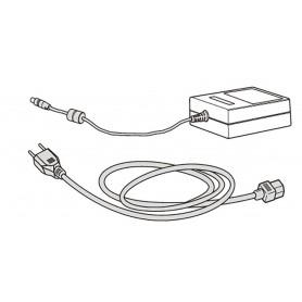 Adaptor voor TORP01E Teng Tools PTORP01E