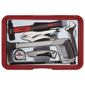 Gereedschapstray Teng Tools SCPS01E