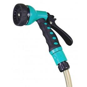 Sproeikop HAW haspels MW-Tools HAWSP