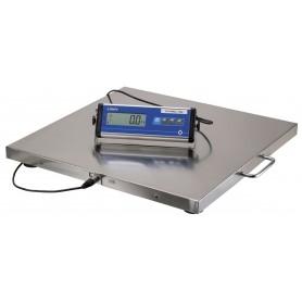 Limit LE4300 Elektronische pakjesweegschaal tot 300 kg