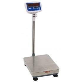 Limit LPW2 Kolomweegschaal digitaal 60kg
