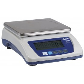 Limit LEM710 Precisie weegschaal 10kg