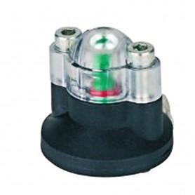 Aircraft PD16 Drukverschil indicator voor filters