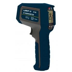 Limit LIMIT 97 Infraroodthermometer - IP65