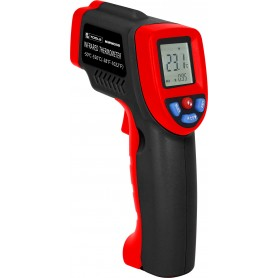 IR thermometer