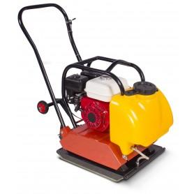 MW-Tools TPT1800 Trilplaat met benzine motor